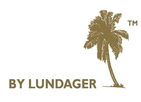TM-BY-LUNDAGER1-Mbmedier-edit